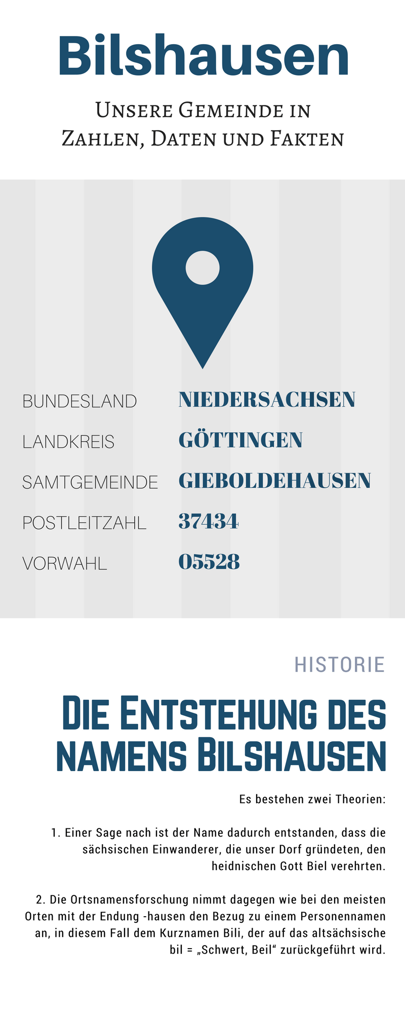 Bilshausen_Infografik1
