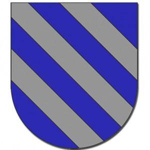 Wappen der Gemeinde Bilshausen