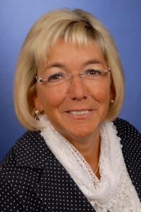 Birgitta Hundeshagen