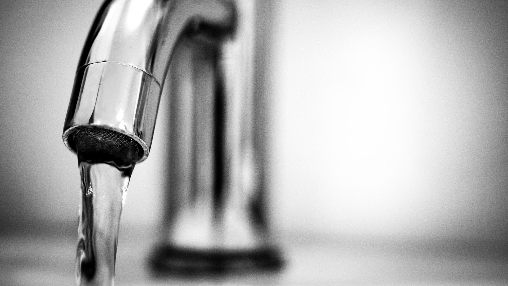 Der Streit um die Abwassergebühren geht in die nächste Runde.
