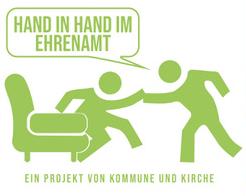 Eichsfeld Plus-Logo