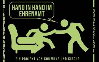 Eichsfeld Plus - Logo