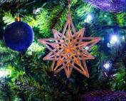 Weihnachten (Symbolbild)