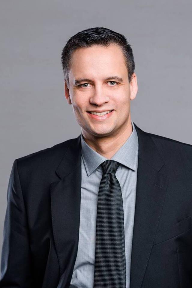 Steffen Ahrenhold