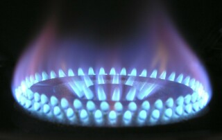 Die Preise für Gas steigen in Göttingen und Duderstadt zum 1. Januar 2021. Foto: Pixabay