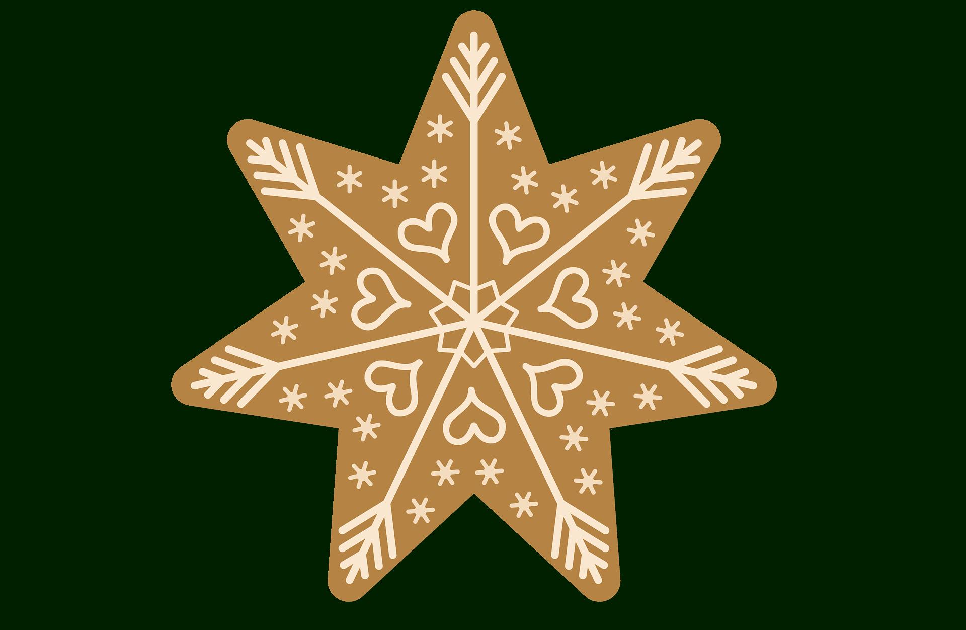 Aktion Ein Stern für dich - ein Stern für mich. Foto: Pixabay