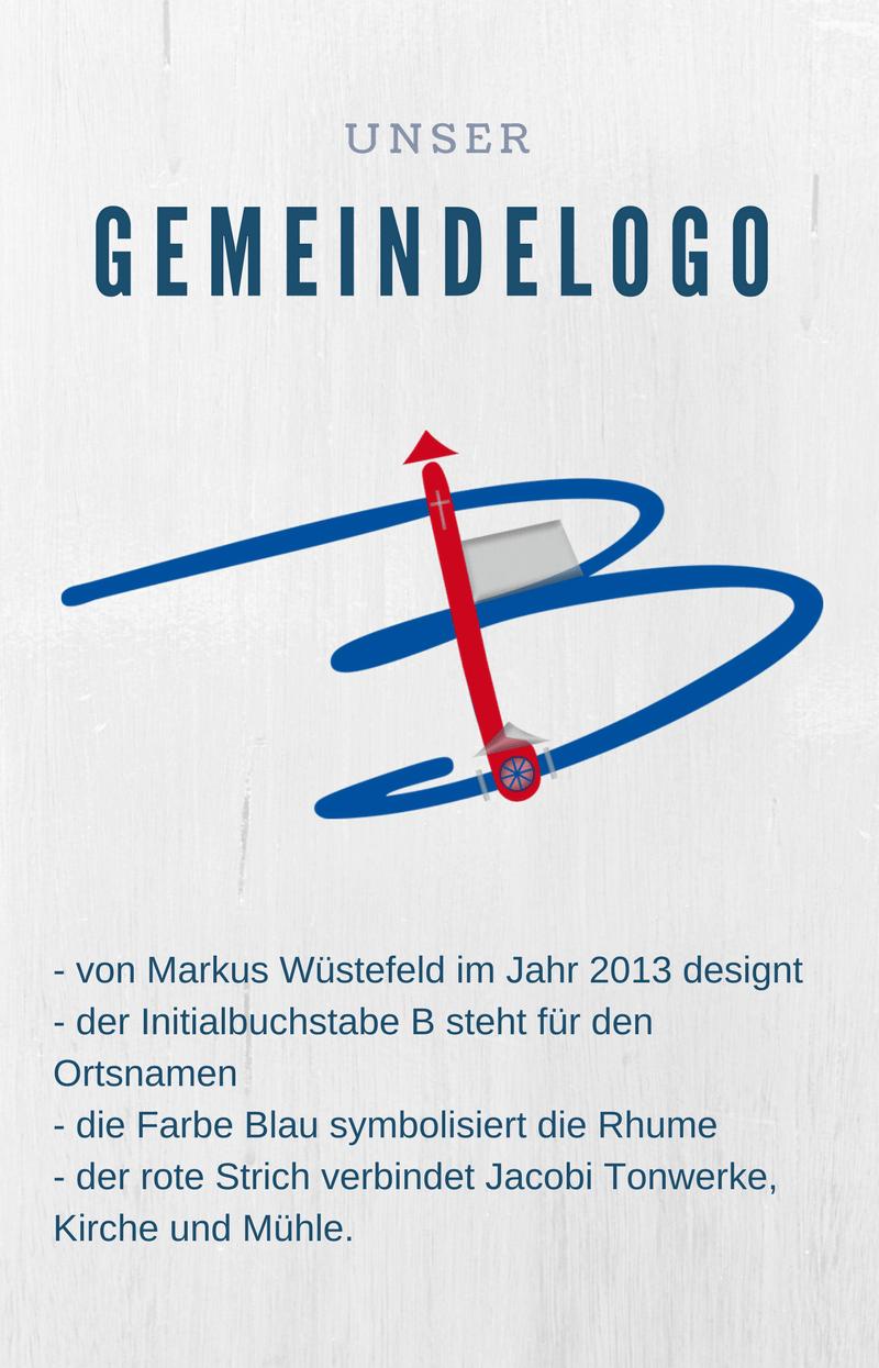 Bilshausen_Infografik10