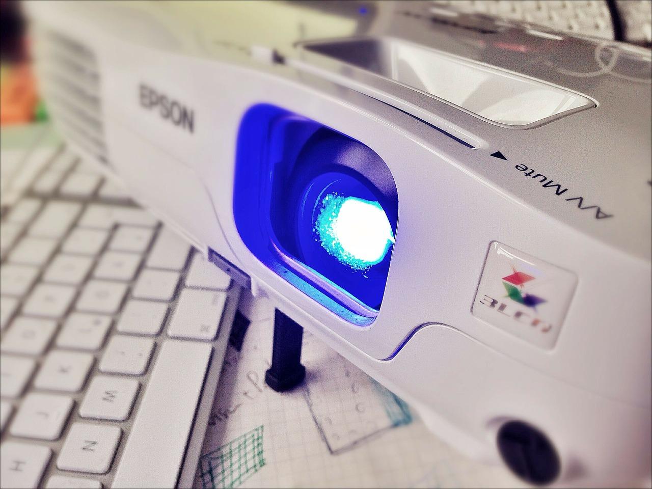 Verleih von Videokonferenz-Koffern für Vereine (Symbolbild) Quelle: pixabay.com